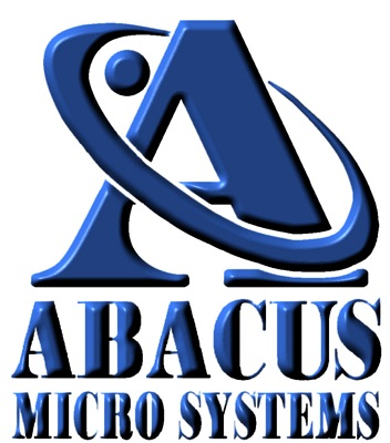 AMSS - Abacus Micro Systems